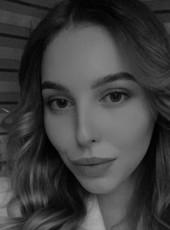 Angelina, 29, Russia, Voronezh