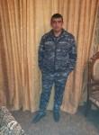 Luto, 34  , Yerevan