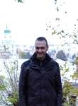 Vitalik, 41, Kiev