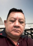 Junior, 57, Boa Vista