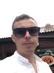 Egor, 31  , Myrhorod