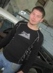 oleg, 30  , Cheboksary