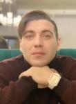 alexx, 27  , Chamzinka