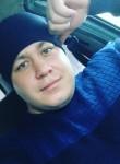 Aleksandr , 25, Moscow