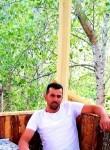 Yuko, 37, Erzurum