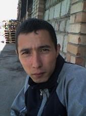 Rumil, 41, Russia, Tolyatti