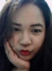 jay , 30, Thailand, Phitsanulok