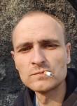 Peter, 37  , Varnsdorf