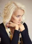 Anna, 48, Kazan