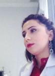 Ulviyye, 35  , Baku