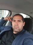 Hasan, 40, Esenyurt