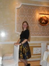 Natali, 30, Russia, Saint Petersburg