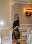 Natali, 30  , Saint Petersburg