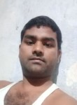 मंजीत। कुमार, 29  , Surat