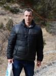ALEKSANDR, 42  , Zavolzhe