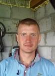 Александр, 32  , Argayash
