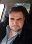 Igor, 38  , Mostovskoy
