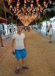 Mehmet , 23, Ankara