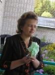 Елена, 47  , Kilmez