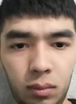 Imran, 21  , Novyy Urengoy