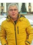 Ilyas, 50  , Tobolsk