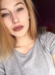 Zheka, 18, Plastunovskaya