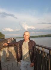 Mikola, 58, Republic of Lithuania, Vilnius