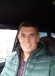 Ilya , 48, Nakhabino
