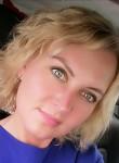 Ekaterina , 37  , Akademgorodok
