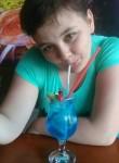 Alinka, 31  , Luhansk