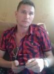 elis, 39, Moscow