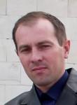 Ivan, 41  , Kerch