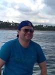 Adam, 35  , Terrace