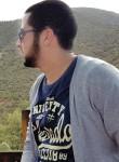 Med Mourad, 33  , Marrakesh