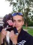 Andrey, 29  , Cherepovets