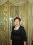 Людмила - Пермь