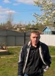 Yaroslav, 41  , Ruswil