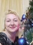 Marina, 40  , Magnitogorsk