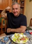 philiptommy, 55  , Cincinnati