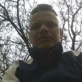 Коля. Миць, 27  , Dnipr