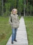 Natalya Kozlova, 42  , Minsk