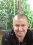 MartiEL, 52  , Kushchevskaya