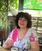 Elena, 58 - Just Me Photography 2