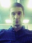 Anton, 31  , Tula