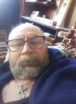 Aleks, 62  , Balashikha