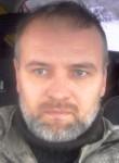 Aleksey, 47, Kemerovo