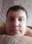 Aleksey, 25, Shuya