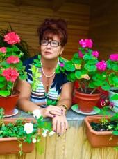 Zinaida, 64, Russia, Navashino