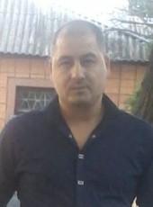 Zhenya, 35, Ukraine, Mykolayiv