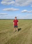 Vitaliy, 32, Ryazan